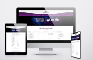 Nexen Tire America Adds new Features to Website to Make it More User-Friendly