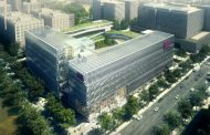 Nexen Tire on Track to Complete Central Research Institute in Seoul in First Half of 2019