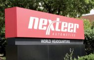 Continental Forms Joint Venture with Nexteer Automotive