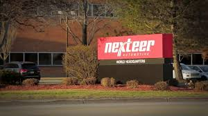 Nexteer Automotive Announces Plans to Set up software Center in India