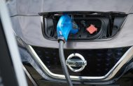 Nissan, E.ON Drive and Imperial College highlight the carbon saving and economic benefits of Vehicle-to-Grid technology