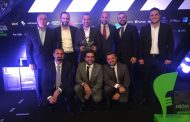 Nissan Wins Festival of media MENA Award for Navara Outreach Campaign