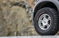 Nokian Launches Rockproof Range