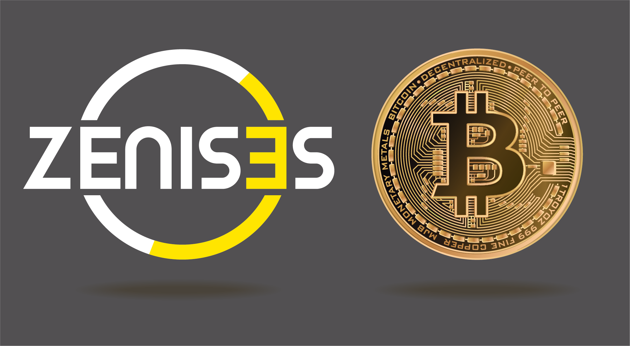 Zenises Becomes First Tyre Company to Accept Bitcoin for all transactions