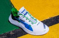 Pirelli Teams up with PUMA for Aerodynamic Shoes