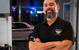 Oracle Lighting Named Finalist For  SEMA 2021 Manufacturer Of The Year  And SEMA Gen-III Innovator Of The Year