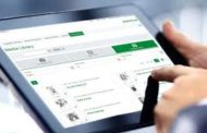 "OriginCheck app Helps Schaeffler Earn ""Outstanding Landmark"" Award"