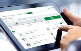 """OriginCheck app Helps Schaeffler Earn """"Outstanding Landmark"""" Award"""