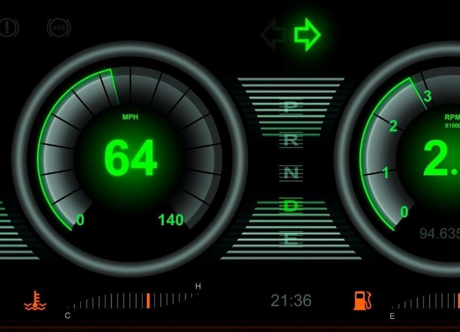 Osram Sets New Standards for miniaturization in Topled E1608 LED range