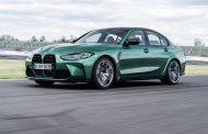 BMW M GmbH still on its path of sustained growth in 2020