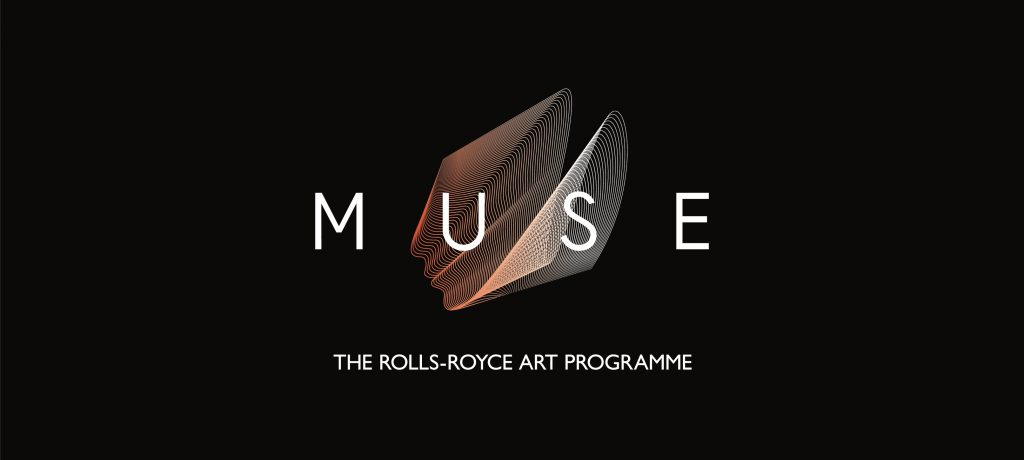 Rolls-Royce Announces Shortlisted Artists  For Inaugural Moving-Image Dream Commission