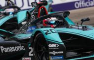 Panasonic jaguar racing focus on the future after challenging season six finale