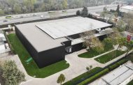 PROMETEON TYRE GROUP OPENS  A NEW R&D CENTRE IN TURKEY WITH A 15 MILLION DOLLARS  INVESTMENT