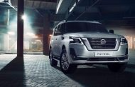 Nissan introduces first manufacturer-backed Certified Pre-Owned  program in the region