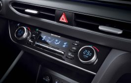 Hyundai Motor Group Develops Air-Conditioning Technologies to Maintain Clean Air in Vehicles