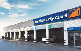 Fasttrack Set to Double Its Sites by the End of 2021