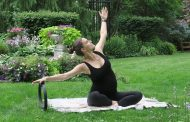 Five Key Exercises for Summer Journeys