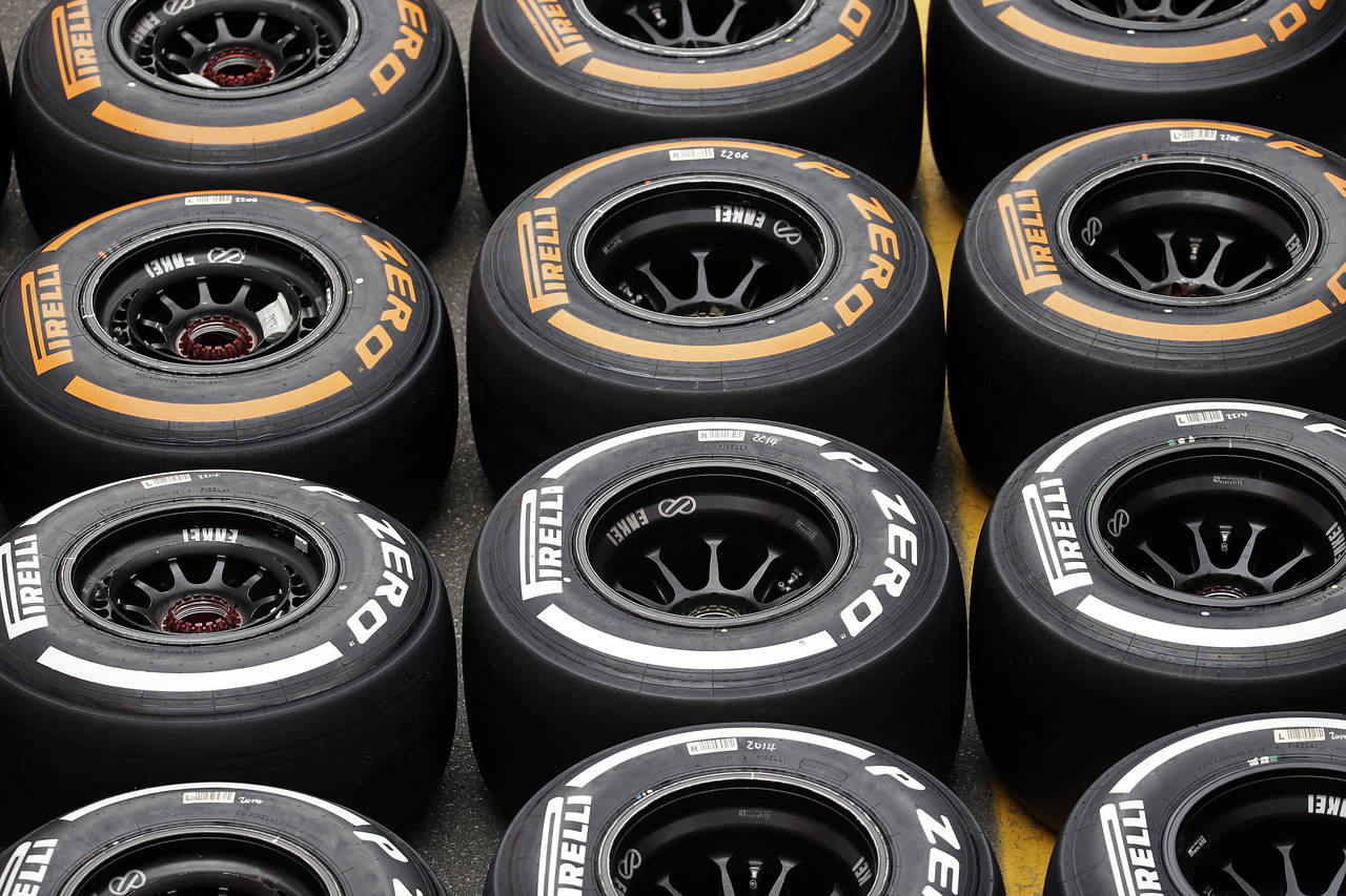 Pirelli to pursue high-value growth strategy in China