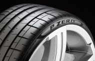Performance And Safety Inspire The Development Of Pirelli's 78 Tyre Homologations For The Bmw 8 Series Range