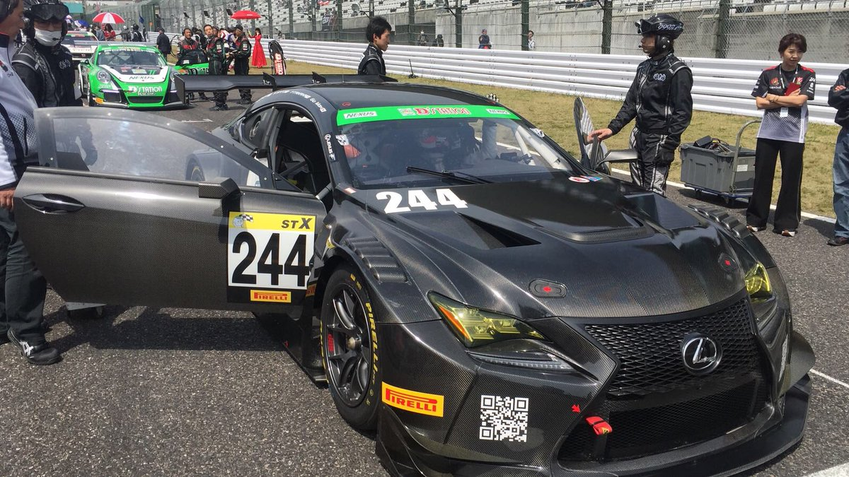 Pirelli Expands Racing Partnerships to Japan