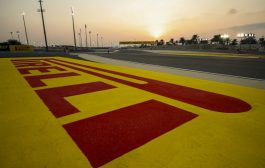 Pirelli To Remain Exclusive Tyre Partner To Formula 1 Until 2024