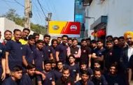 Pitstop Teams up with Hella to Provide Affordable Car Service in India