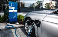 UK Government Abolishes Grants for Plug-in Cars