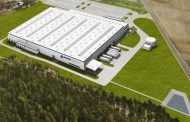 Kongsberg Opens Third Plant in Poland