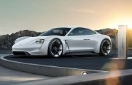 Porsche And Audi to Collaborate on Next-Gen Electric Cars