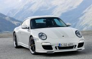 White Continues to Win When it Comes to Car Color