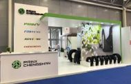 Prinx Chengshan Breaks Ground for New Factory in Thailand