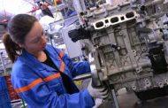 PSA Expands Production of PureTech Engine
