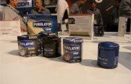 Mann+Hummel Expands Purolator Product Lines
