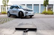 Qualcomm Claims Wireless Charging Technology Likely to Be Available Within Two Years
