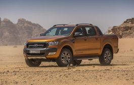 Satnav Breadcrumbs Tech Proves to be a Boon for Offroad Enthusiasts