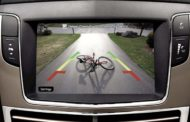 Rearview Cameras to be Mandatory in the United States