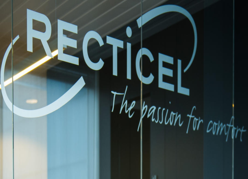 Fire at Recticel Factory Expected to Have Impact on Global