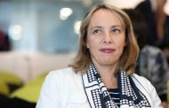 Renault Appoints Clotilde Delbos as Interim CEO after Firing Bollore