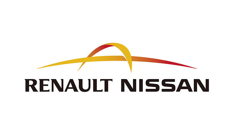 Renault-Nissan acquires Sylpheo to Expedite Connected Vehicle Programs