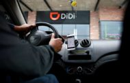 Renault-Nissan-Mitsubishi Partners with Didi for New Mobility Solutions in China