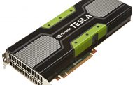 Tesla to Work with Nvidia for fully Autonomous Driving Hardware