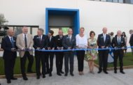 Röchling opens New Factory in Spain