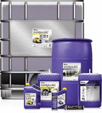 Royal Purple Debuts Range of Lubricants for Commercial and Fleet Vehicles