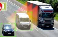 HELLA Aglaia And NXP to add AI to Open Vision Platform For Safe Automated Driving