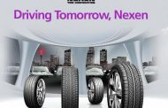 Nexen Tire Plans to Expand Presence in Japan