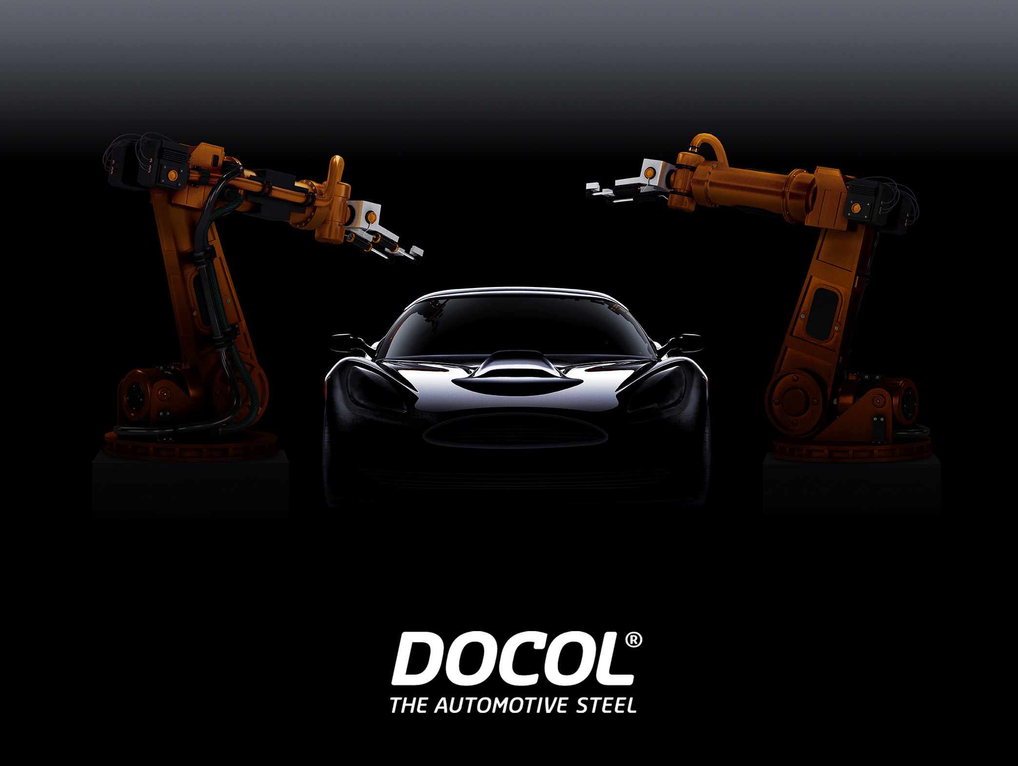 SSAB Debuts Docol Steel for Chassis Applications
