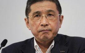 Nissan CEO Saikawa Resigns as Outcome of Payment Row