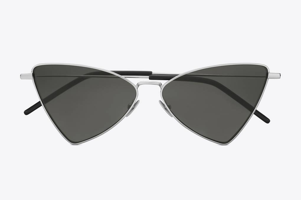 New Wave SL 303 Jerry Sunglasses