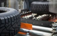 Saudi Company to Build USD 1 Billion Tyre Manufacturing Facility