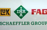 Schaeffler Sells Cylinder Head Manufacturing Unit to Weber Group